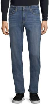 Joe's Jeans Men's Brixton Whiskered Jeans