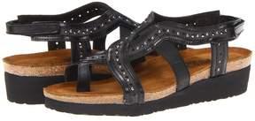 Naot Footwear Hillary Women's Sandals