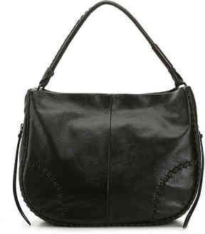Foley + Corinna Women's Isla Leather Hobo Bag