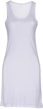 DAY Birger et Mikkelsen Short dresses