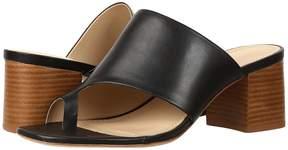 Johnston & Murphy Kelsey Women's Slide Shoes
