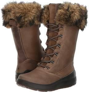 Ecco Sport Noyce Tall Boot Women's Boots