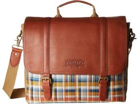 Pendleton - Modern Messenger Messenger Bags