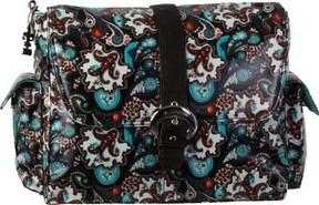 Kalencom Single Buckle Bag (Women's)