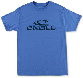 O'Neill Men's Extra Graphic T-Shirt