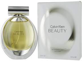 Calvin Klein Beauty 3.4 fl. oz. EDP Spray