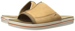 Tommy Bahama Relaxologytm Jareth Men's Slide Shoes