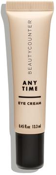 Any Time Eye Cream