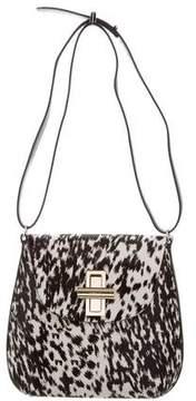 Jason Wu Ponyhair Crossbody Bag