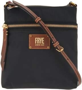 Frye Nylon Ivy Crossbody Bag