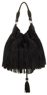 Sam Edelman Tyra Hobo Cinch Bag