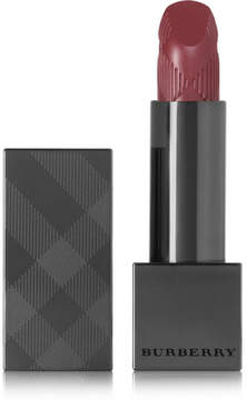 Burberry Beauty - Burberry Kisses - Rose Blush No.89