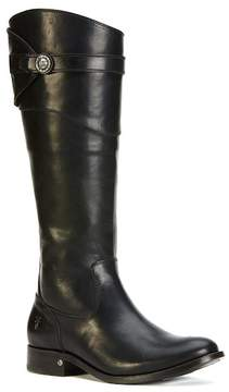 Frye Molly Knee High Boot