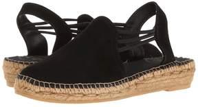 Toni Pons Nuria Women's Shoes