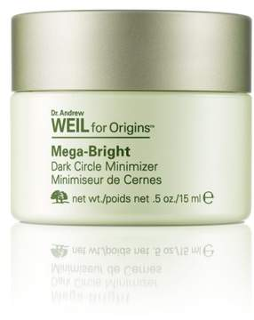 Origins Dr. Andrew Weil For Origins(TM) Mega-Bright Dark Circle Minimizer