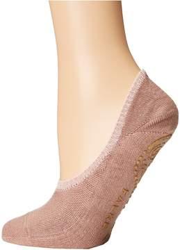 Falke Ballerina Invisible Women's No Show Socks Shoes