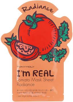 Tony Moly TONYMOLY I'm Real Tomato Mask Sheet
