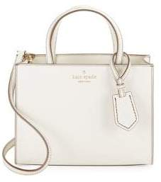Kate Spade Thompson Street Sam Satchel