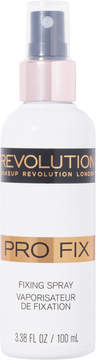 Makeup Revolution Pro Fix Fixing Spray - Only at ULTA
