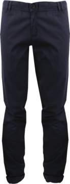 Brunello Cucinelli Flat Front Pant