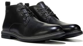 Izod Men's Cally Chukka Boot