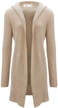 Carve Designs Alamosa Hooded Coat - Women's