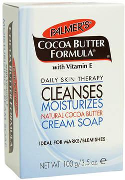 Palmers Cocoa Butter Formula Soap with Vitamin E