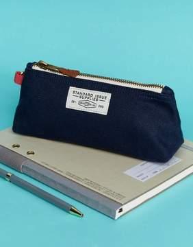 Designworks Standard Issue Pencil Case