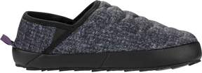 The North Face Thermoball Traction Mule IV Shoe