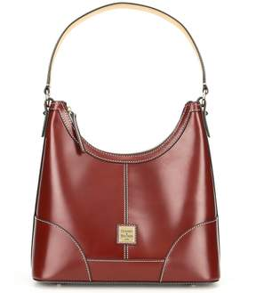 Dooney & Bourke Selleria Collection Hobo Bag