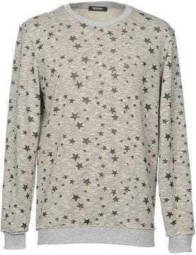 Imperial Star Sweatshirts
