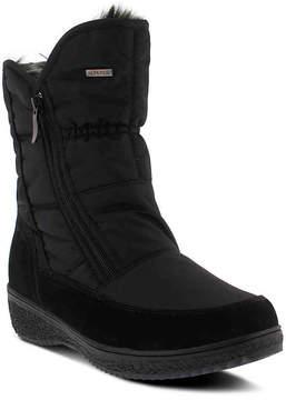 Spring Step Women's Ernestina Snow Boot