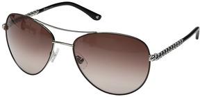 Brighton Helix Sunglasses Fashion Sunglasses