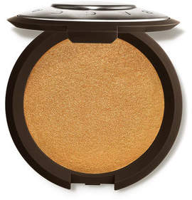 Becca Cosmetics Shimmering Skin Perfector Pressed