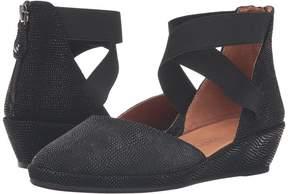 Gentle Souls Noa Women's Shoes