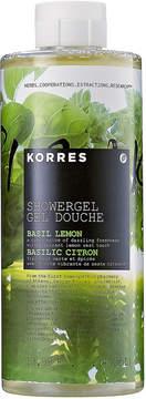 Korres Showergels