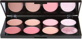 Makeup Revolution Ultra Blush & Contour Palette