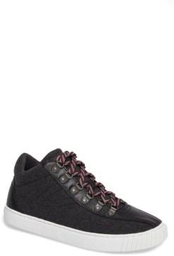 Tretorn Men's Dante Sneaker