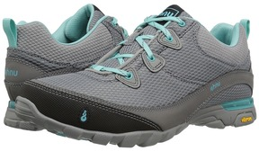 Ahnu Sugarpine Air Mesh Women's Shoes
