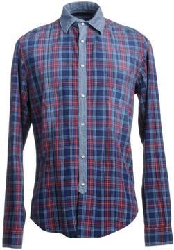 Coast Weber & Ahaus Long sleeve shirts