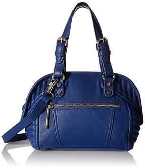 French Connection Jett Mini Satchel Bag