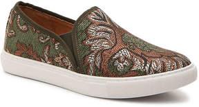 Corso Como Skipper Slip-On Sneaker - Women's