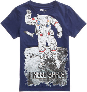 Epic Threads Graphic-Print T-Shirt, Toddler (2T-5T), Created for Macy's