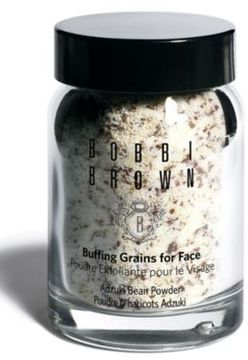 Bobbi Brown Buffing Grains for Face/0.99 oz.