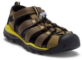 Keen Newport Neo H2 Waterproof Sandal (Little Kid & Big Kid)