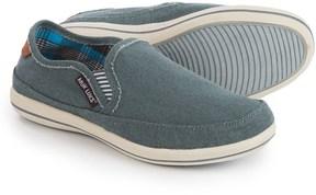 Muk Luks Otto Shoes - Slip-Ons (For Men)