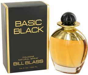 Basic Black by Bill Blass Perfume for Women
