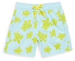 Vilebrequin Toddler's, Little Boy's & Boy's Shorts