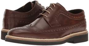 Bugatchi Sondrio Derby Men's Shoes