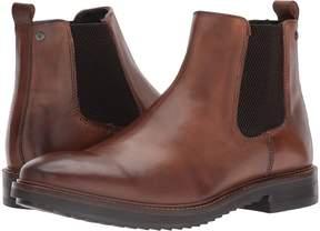 Base London Dalton Men's Shoes